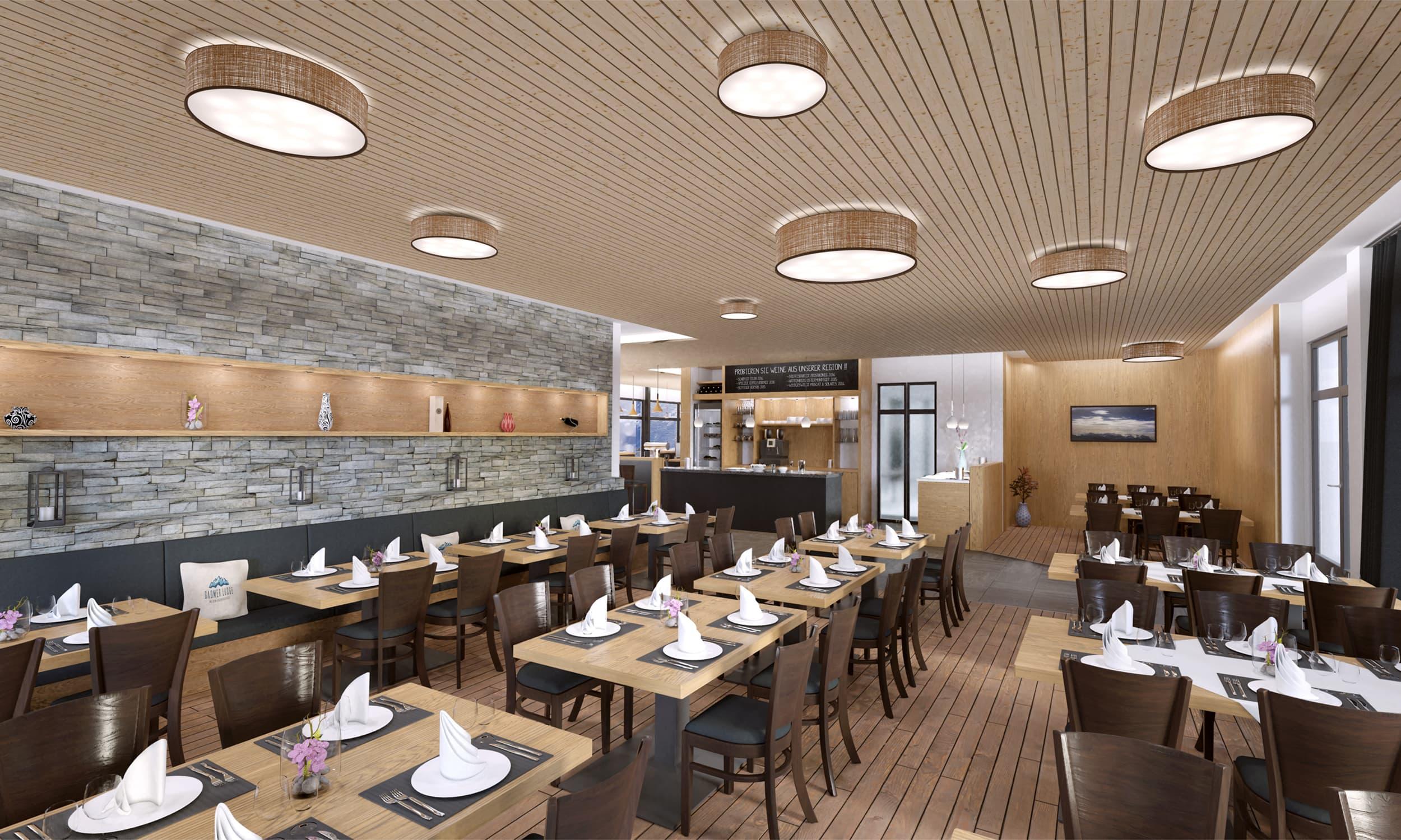 restaurant-gadmerlodge