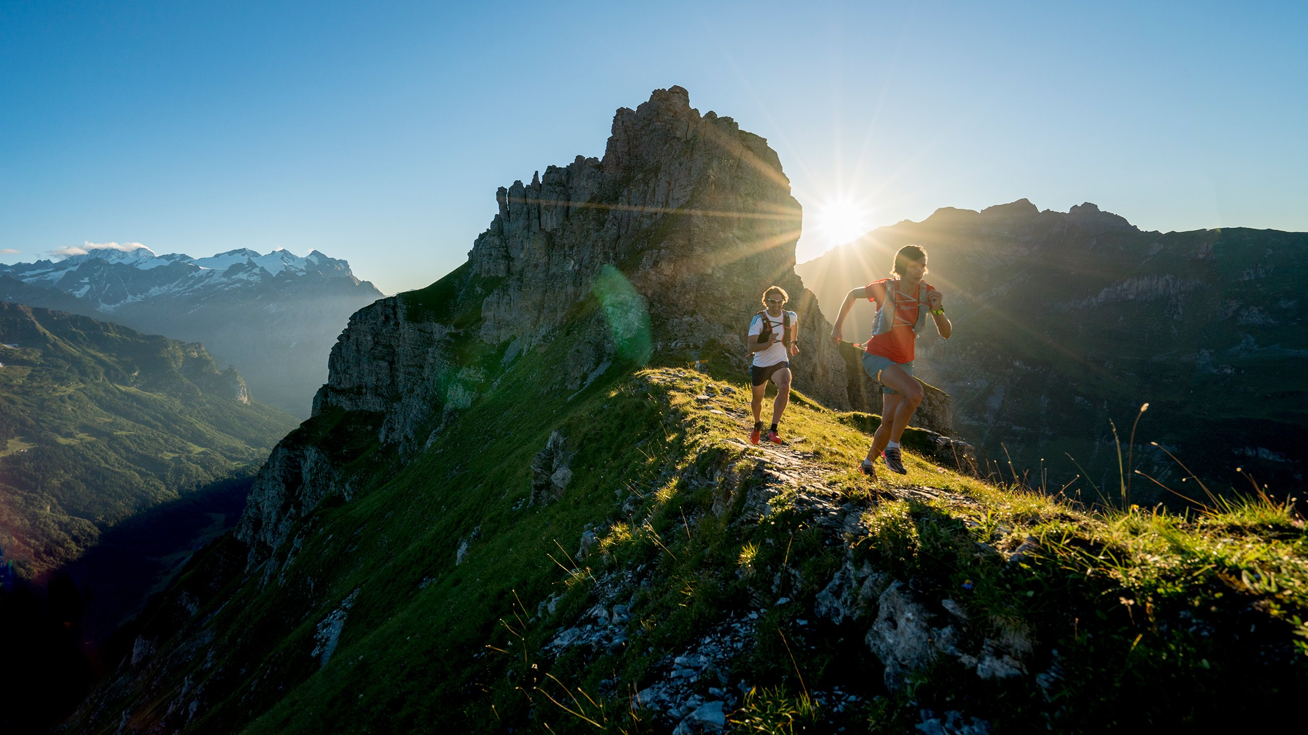 slider-trail-running-sommer