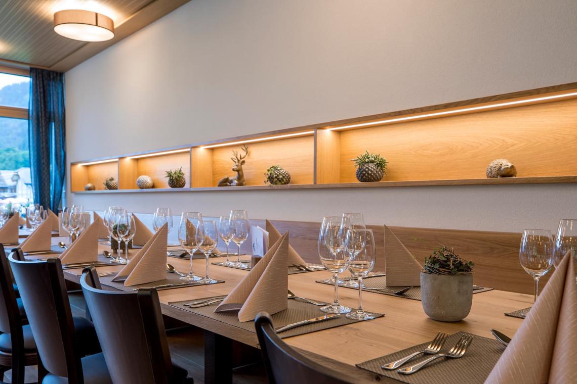 2019-gadmer-lodge-restaurant-bankett2