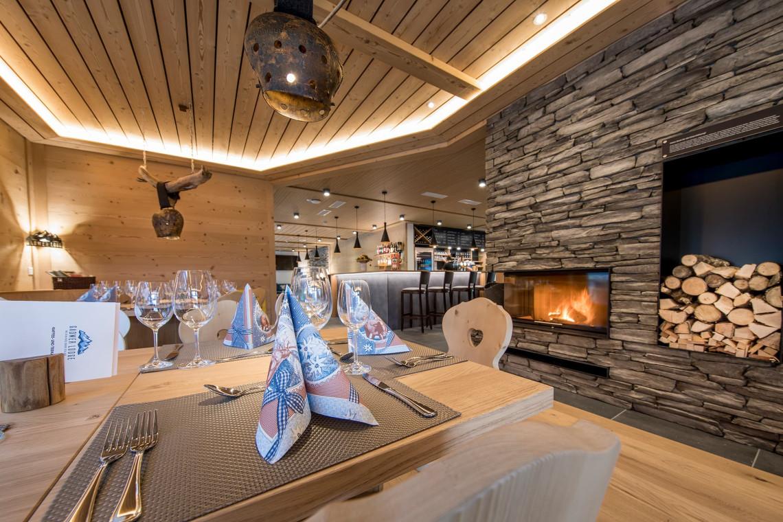 2019-gadmer-lodge-gadmer-stuebli5