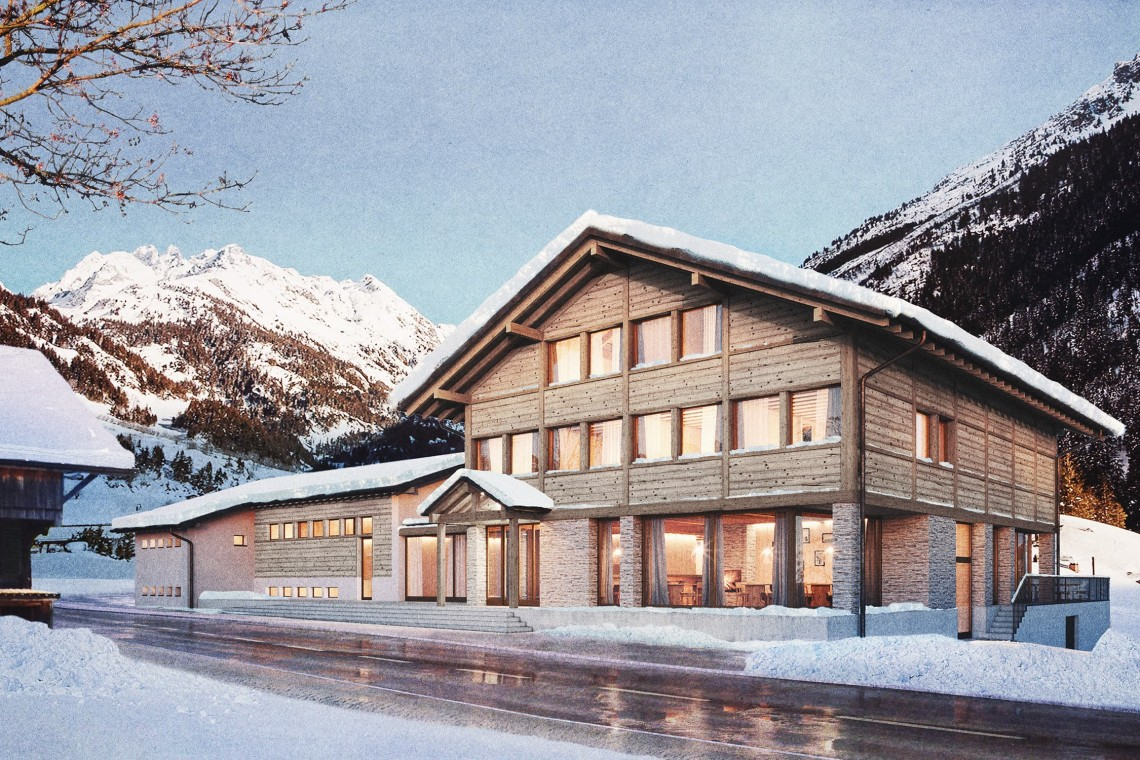 gadmer-lodge-hotel-winter