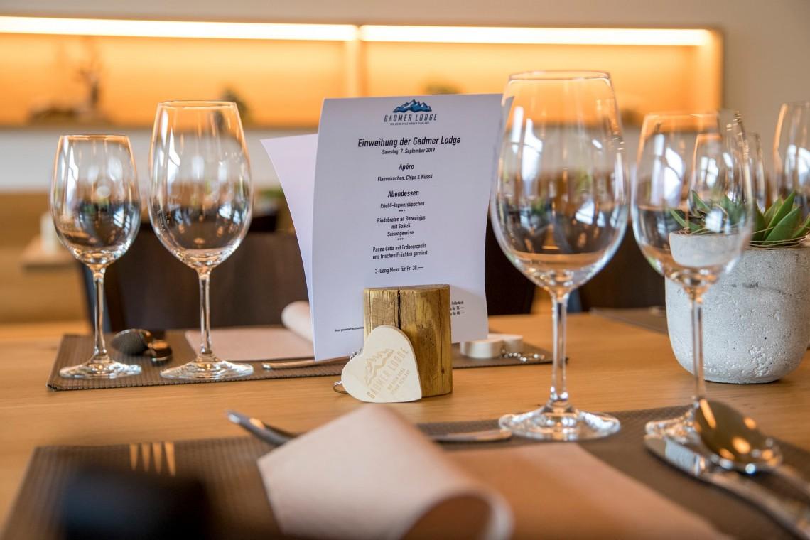 2019-gadmer-lodge-gastronomie-mood1