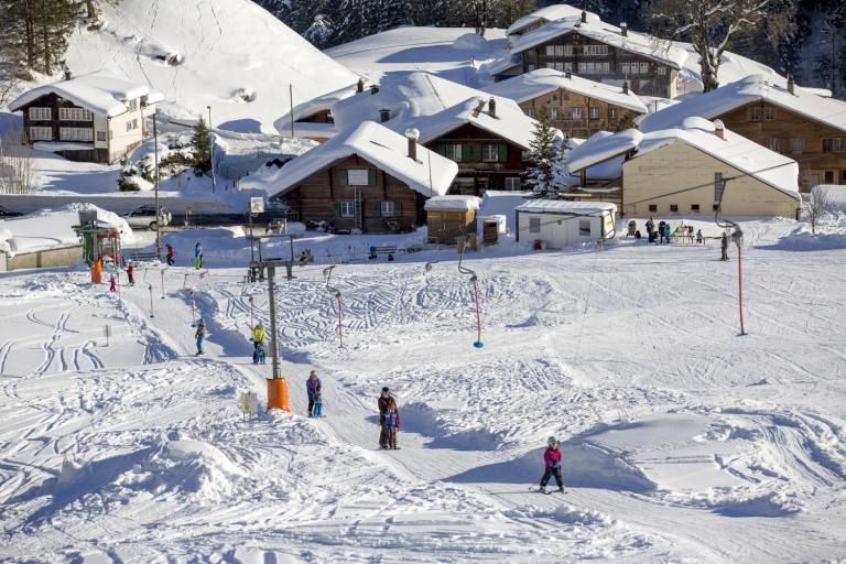015_9743_Gemeinde_Innertkichen_Winter15_bydavidbirri