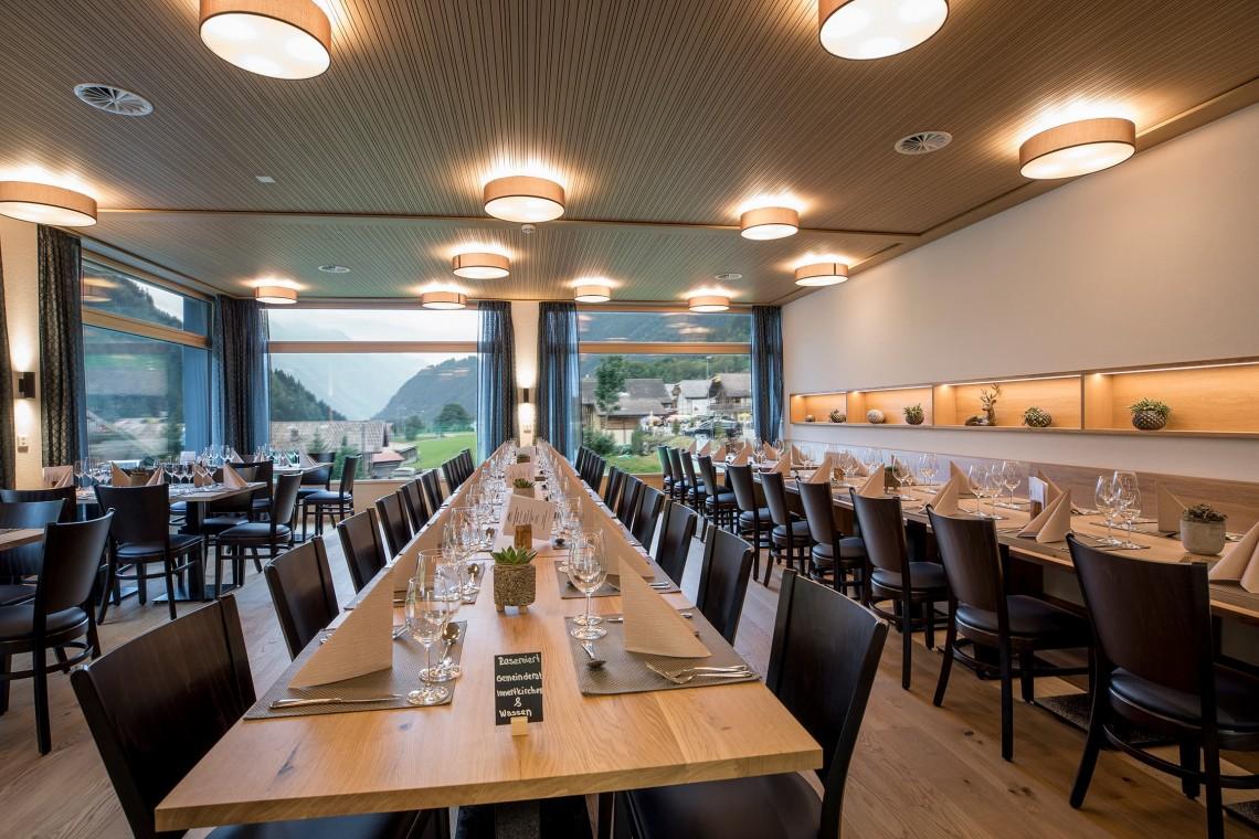 2019-gadmer-lodge-restaurant-bankett1
