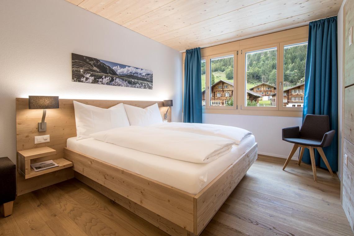 2019-gadmer-lodge-doppelzimmer-ohne-balkon4