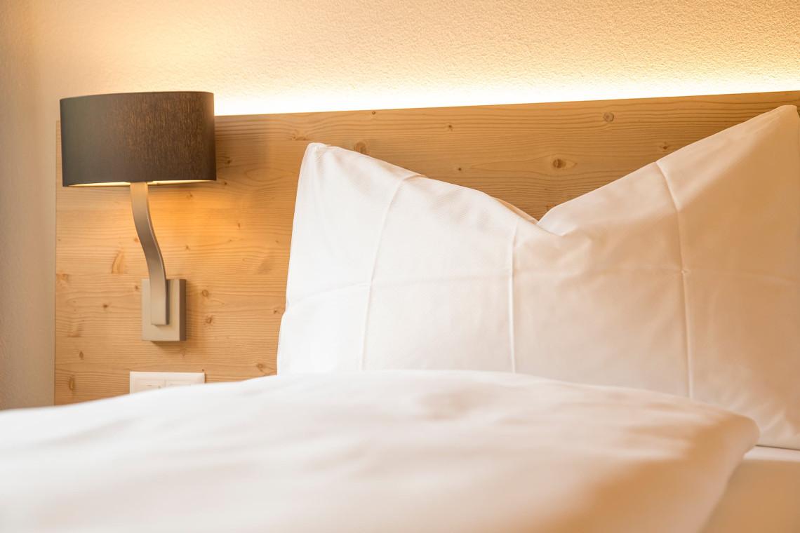 2019-gadmer-lodge-hotelzimmer-mood4