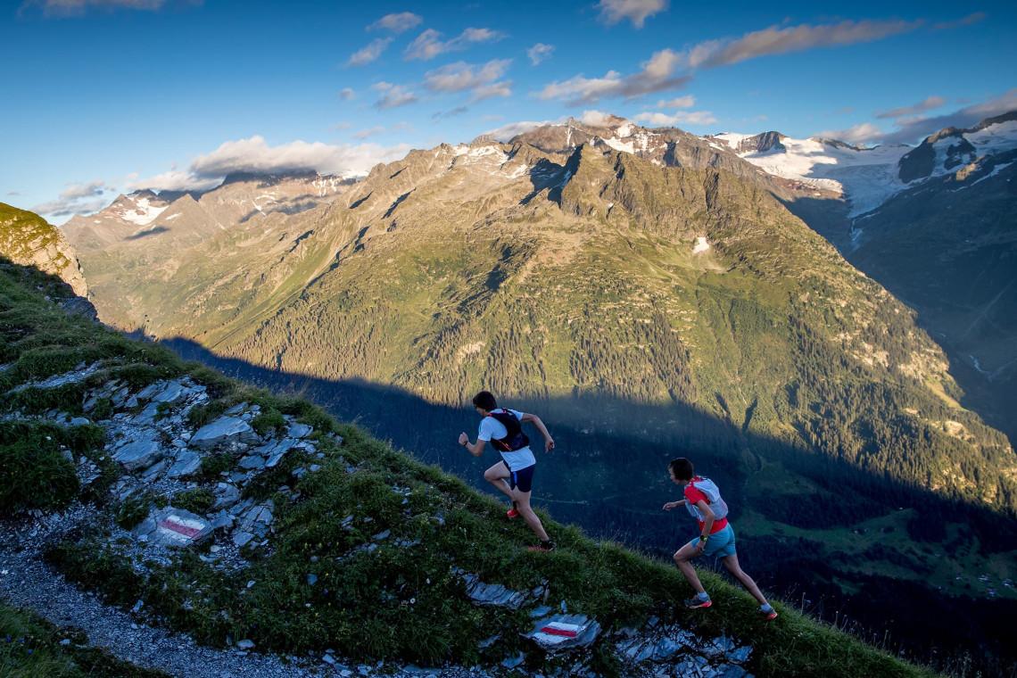 trailrunning-gadmen-davidbirri