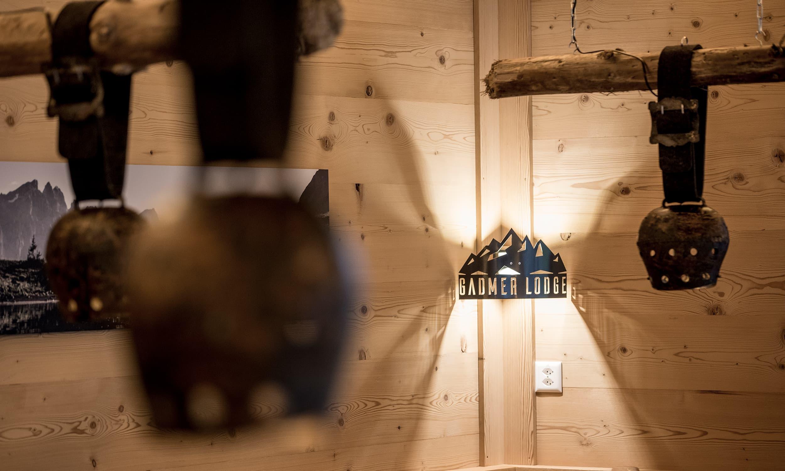2019-gadmer-lodge-mood-lampe1