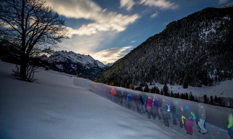 2019-schneeschutour-gadmen-davidbirri