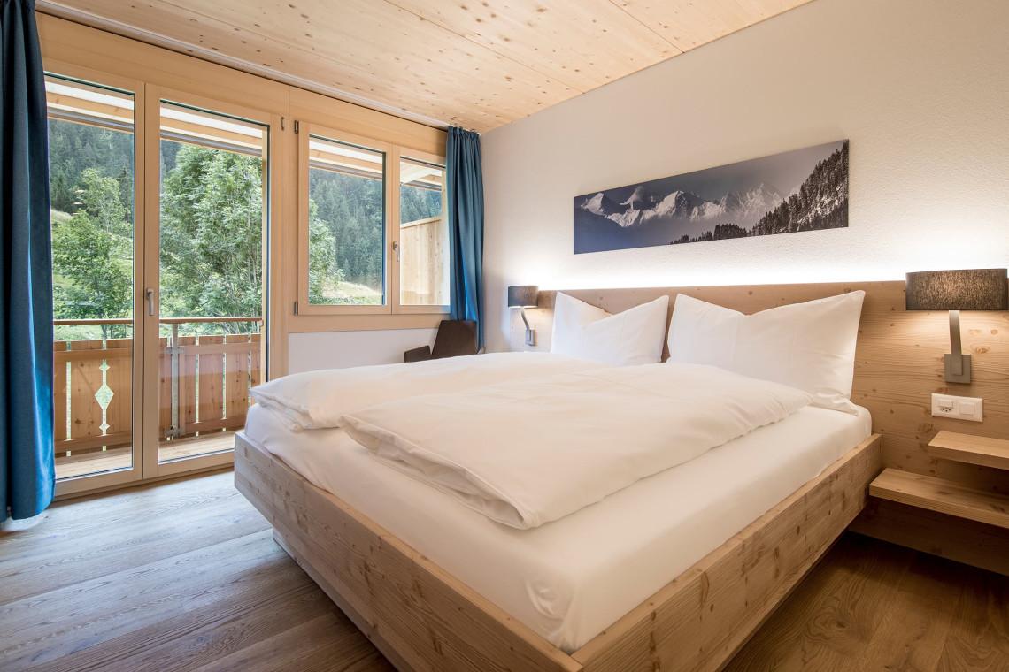 2019-gadmer-lodge-doppelzimmer-balkon1