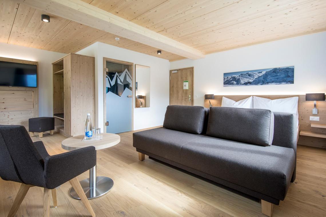 2019-gadmer-lodge-familienzimmer1