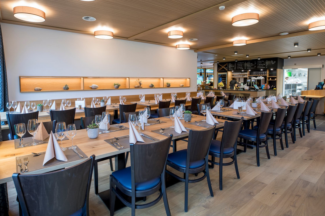 2019-gadmer-lodge-restaurant-bankett3