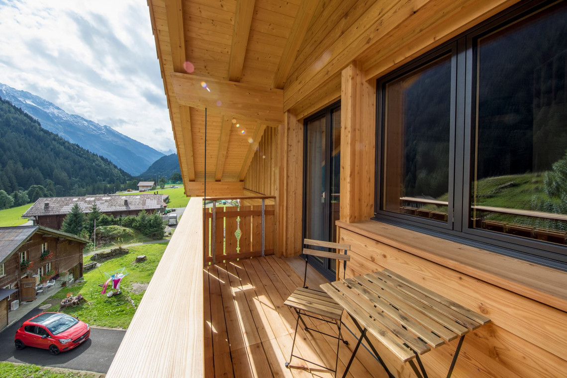 2019-gadmer-lodge-zimmer-balkon2