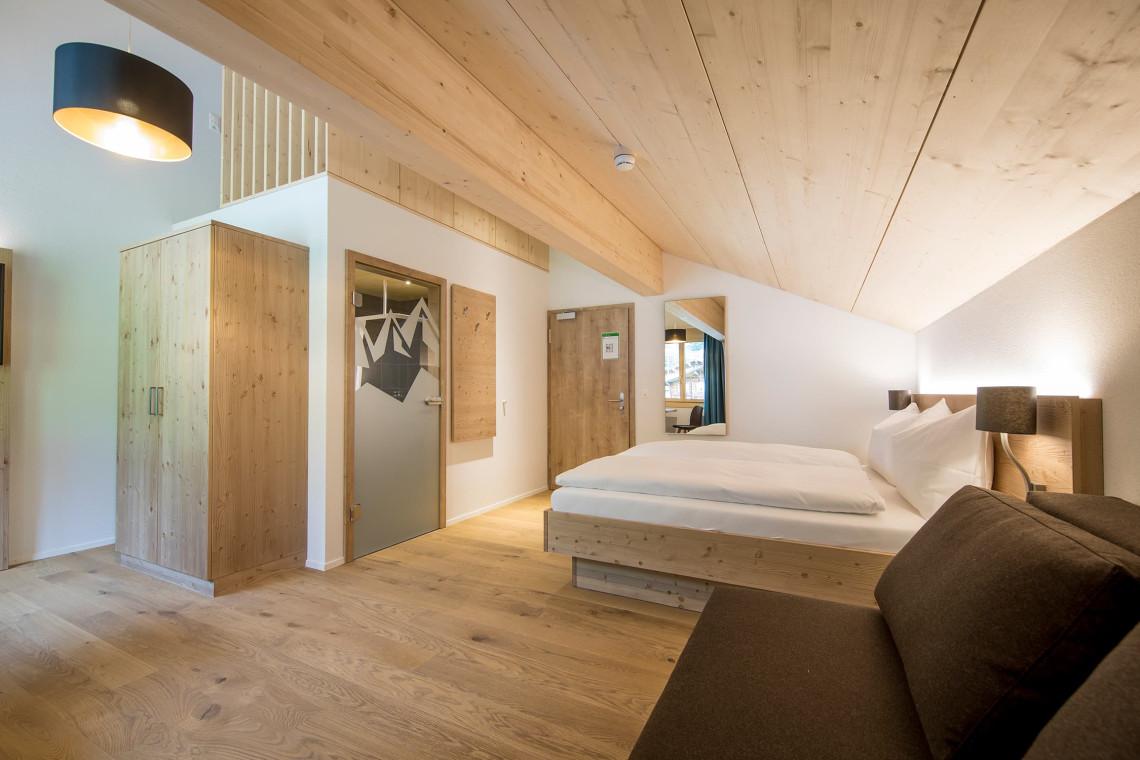 2019-gadmer-lodge-familienzimmer3