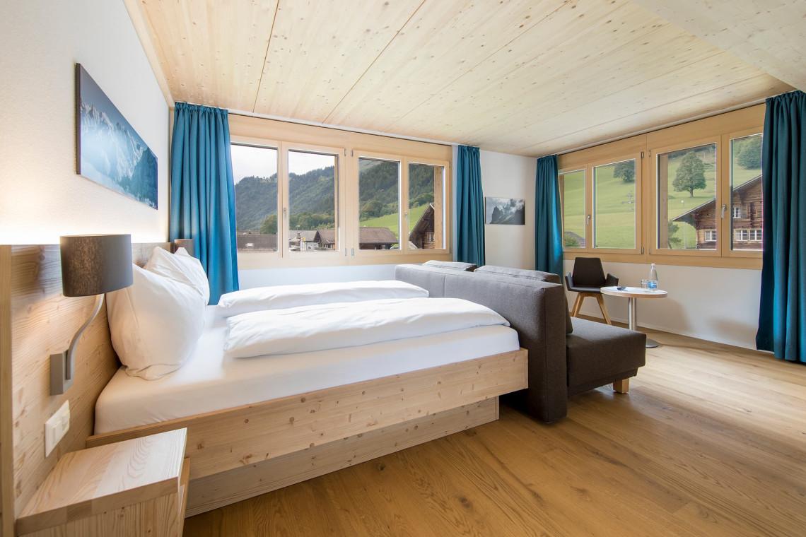 2019-gadmer-lodge-familienzimmer-ohne-balkon1