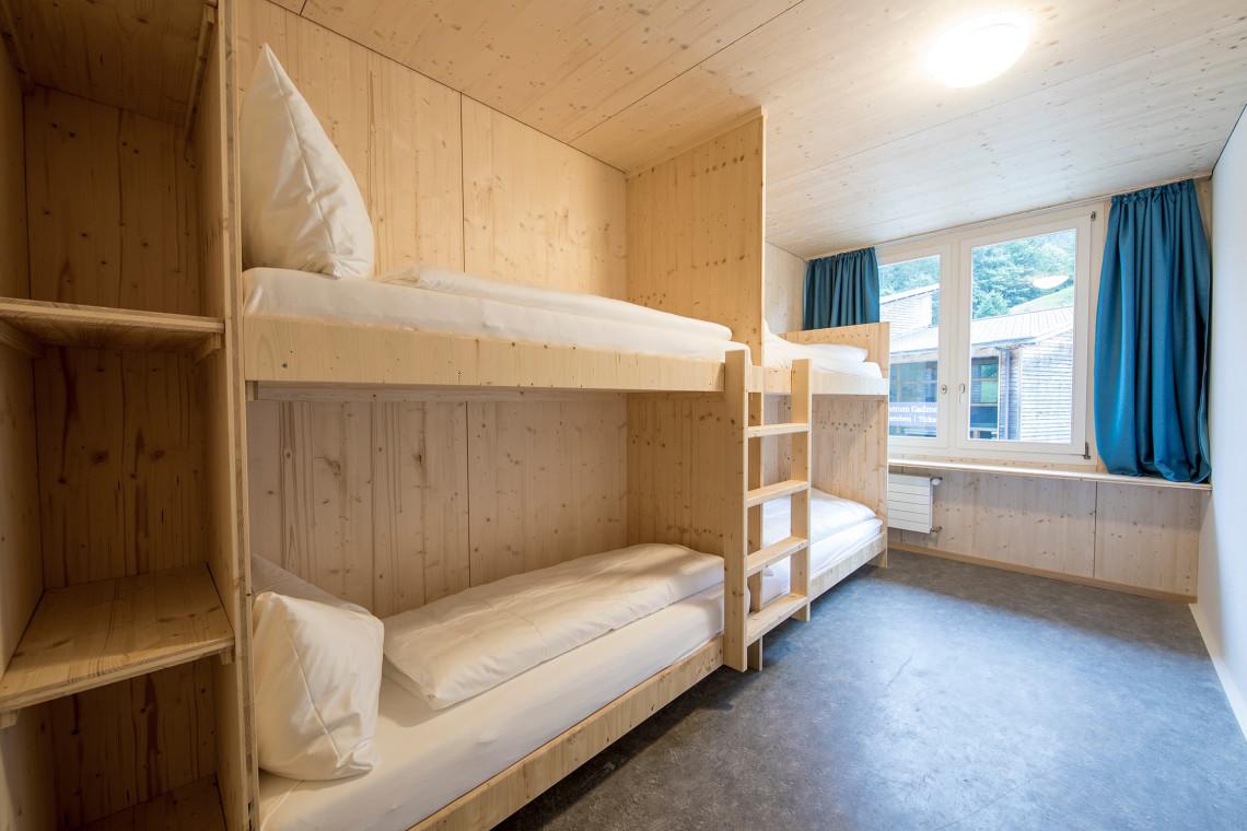2019-gadmer-lodge-mehrbettzimmer-budget1