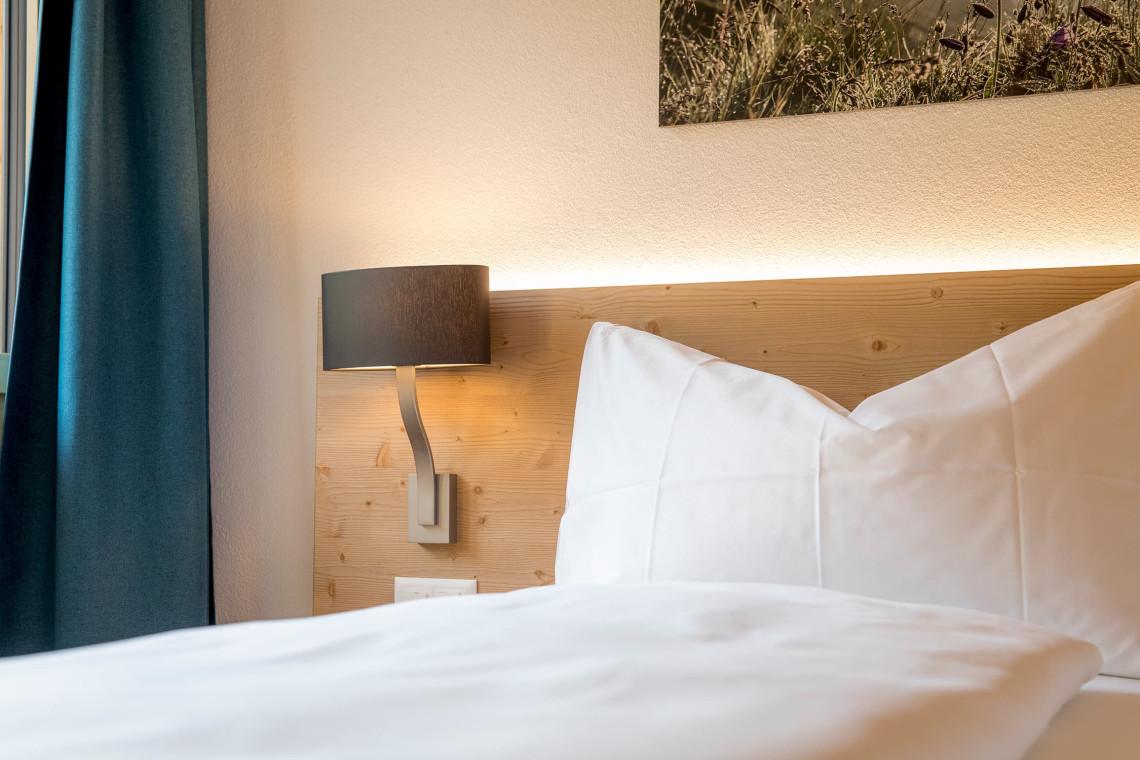 2019-gadmer-lodge-hotelzimmer-mood3