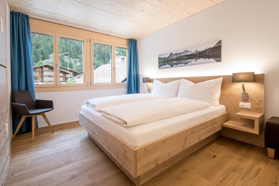 2019-gadmer-lodge-doppelzimmer-ohne-balkon3