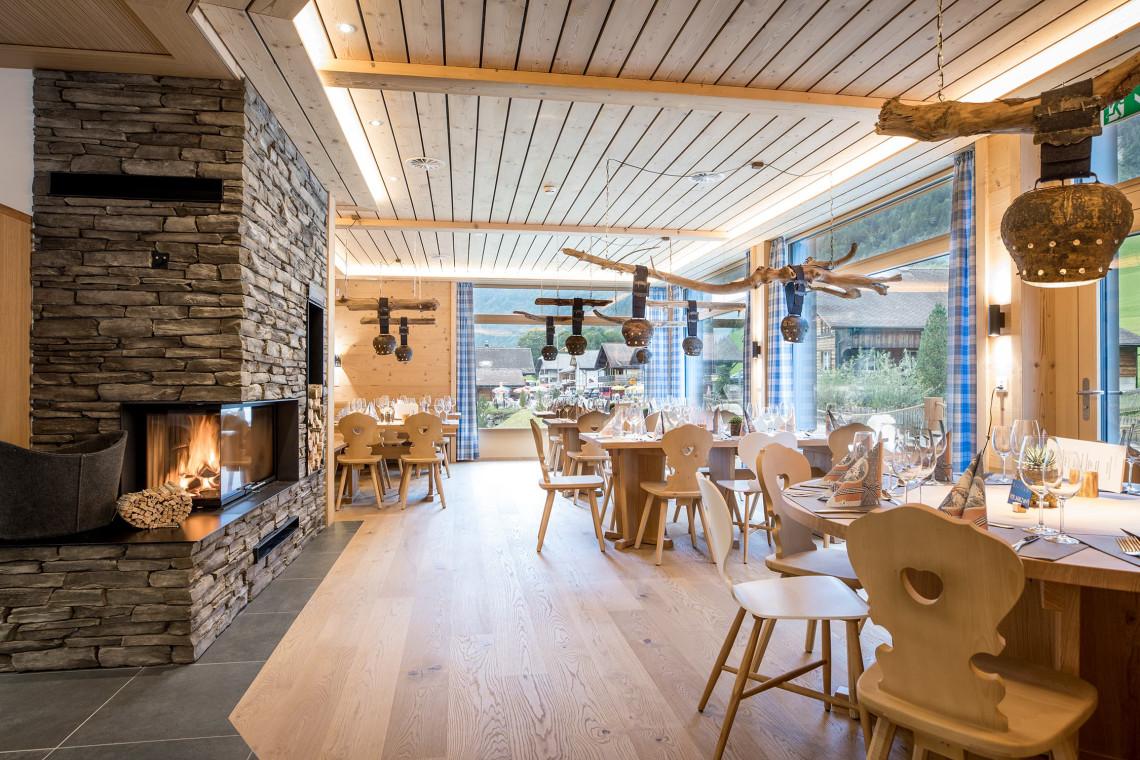 2019-gadmer-lodge-gadmer-stuebli8