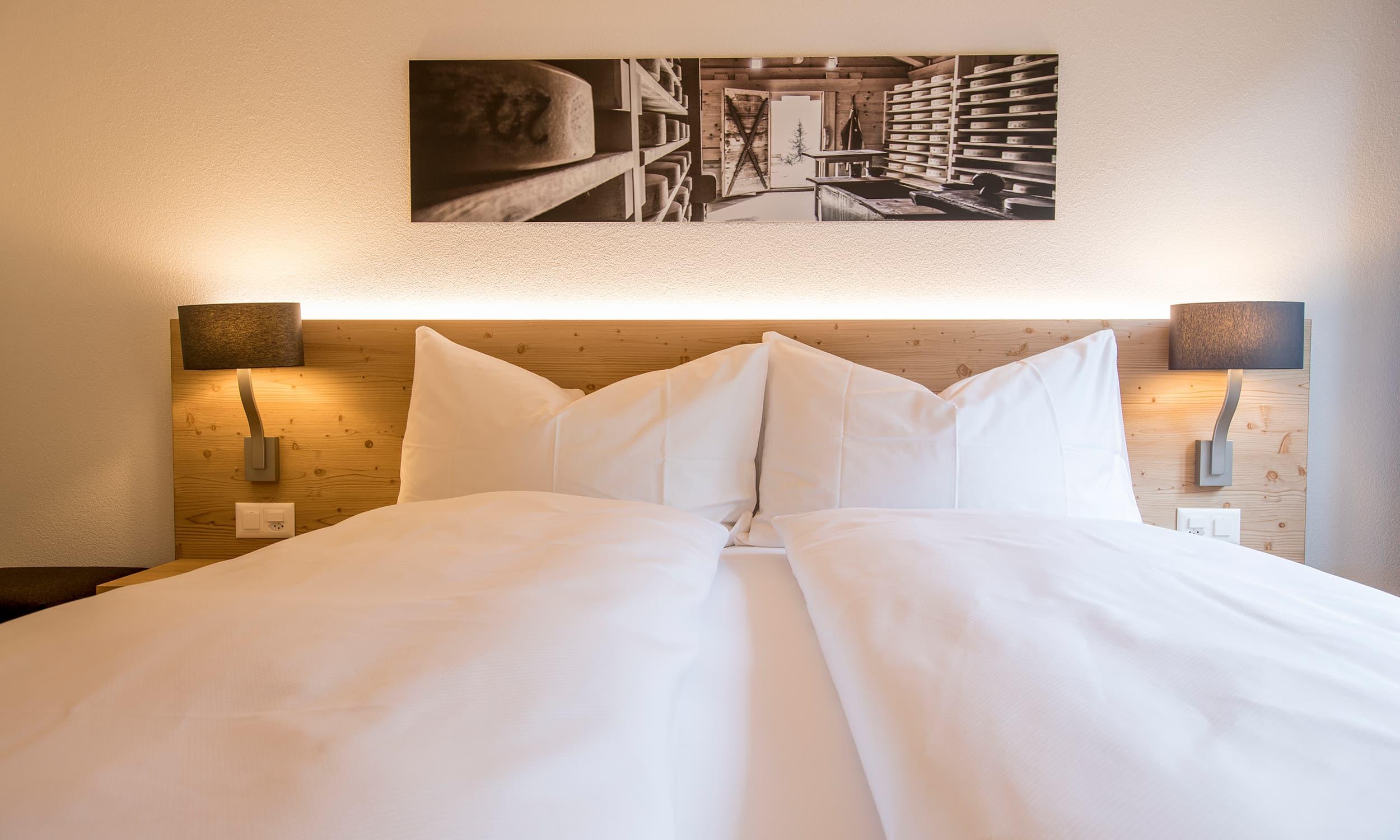 2019-gadmer-lodge-hotelzimmer-mood5