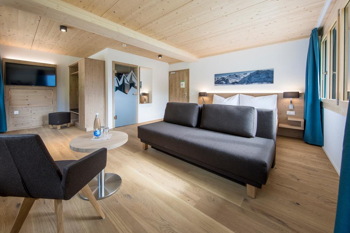 2019-gadmer-lodge-familienzimmer2