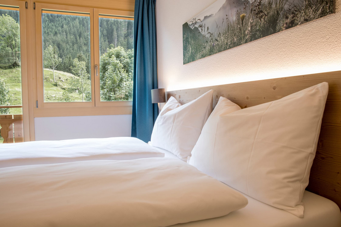 2019-gadmer-lodge-hotelzimmer-mood1